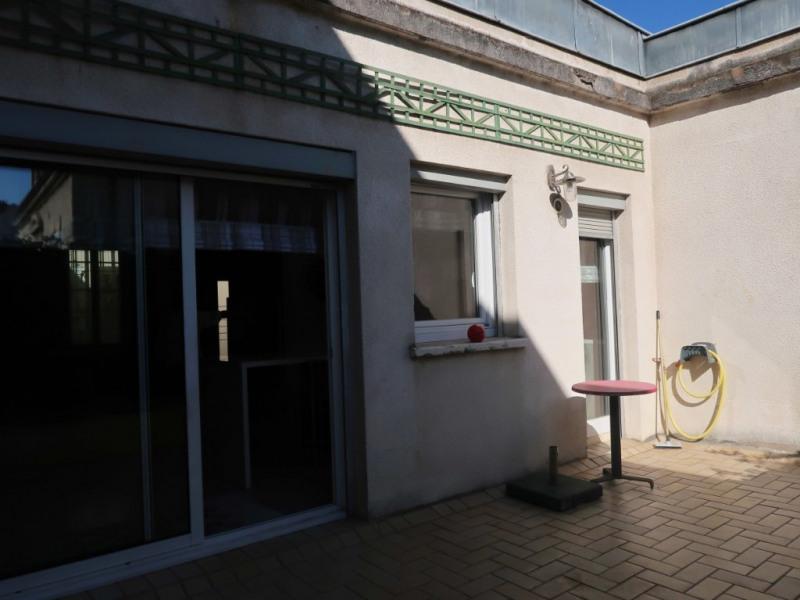 Vente appartement Dijon 250000€ - Photo 6
