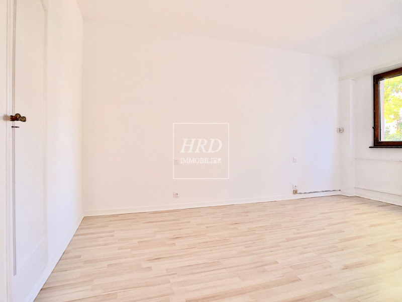 Verkauf wohnung Strasbourg 200000€ - Fotografie 13