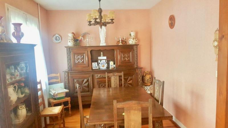 Vente maison / villa Beauvais 209000€ - Photo 2