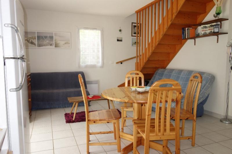 Vente maison / villa La londe les maures 320000€ - Photo 4
