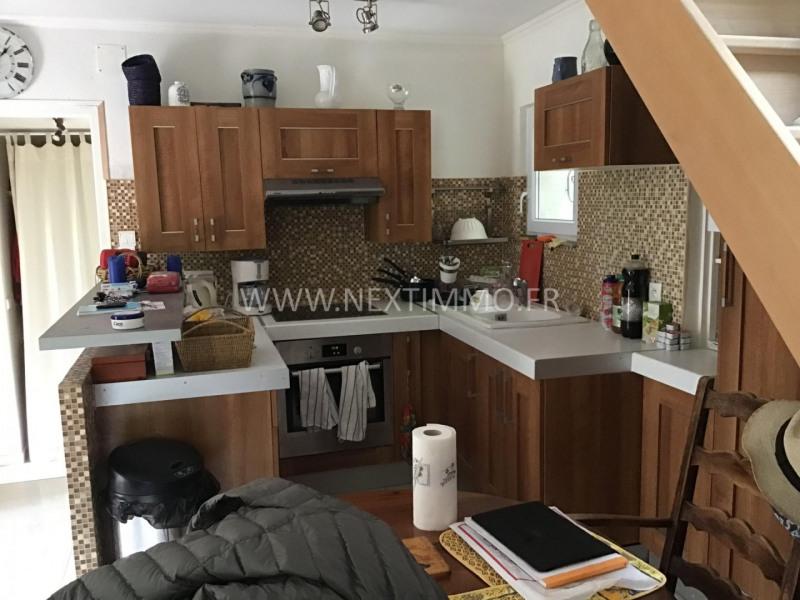 Sale house / villa Saint-martin-vésubie 185000€ - Picture 6