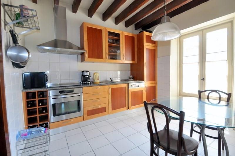 Vente maison / villa St cyr sous dourdan 269000€ - Photo 2