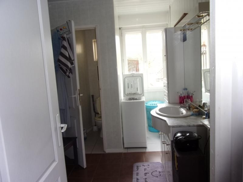 Sale apartment La tour du pin 105 000€ - Picture 4