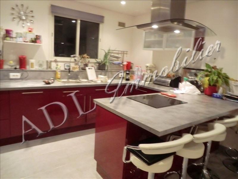 Vente appartement La chapelle secteur 210000€ - Photo 8