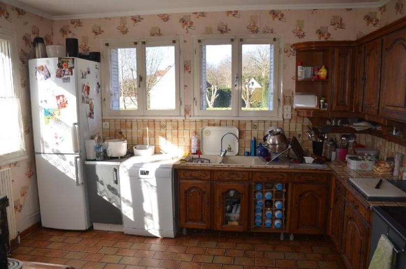 Vente maison / villa Le chatelet en brie 280000€ - Photo 6