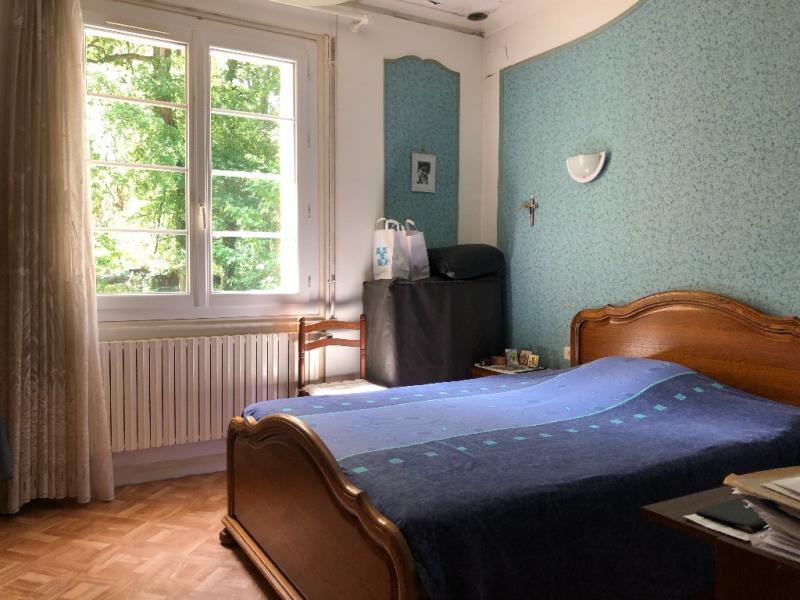 Vente maison / villa Aire sur l adour 115000€ - Photo 4