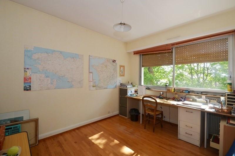 Vente appartement Nantes 367000€ - Photo 3