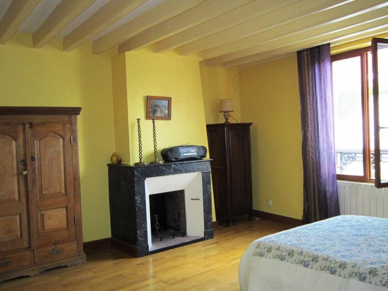 Sale house / villa Changis sur marne 240000€ - Picture 7