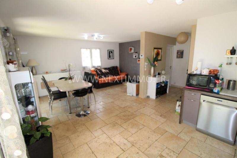 Venta  casa Sospel 329000€ - Fotografía 4