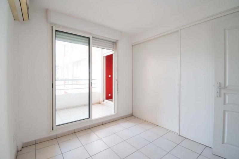Rental apartment Saint denis 611€ CC - Picture 7