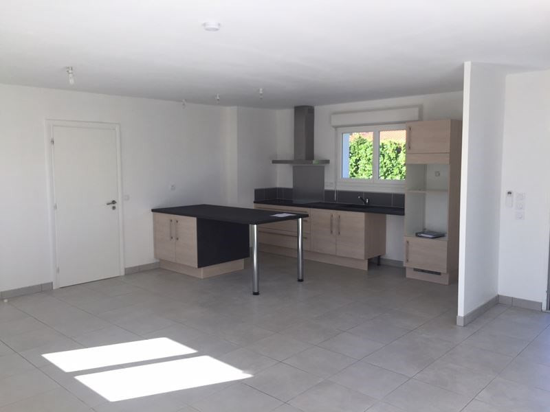 Location maison / villa Pibrac 1 020€ CC - Photo 3