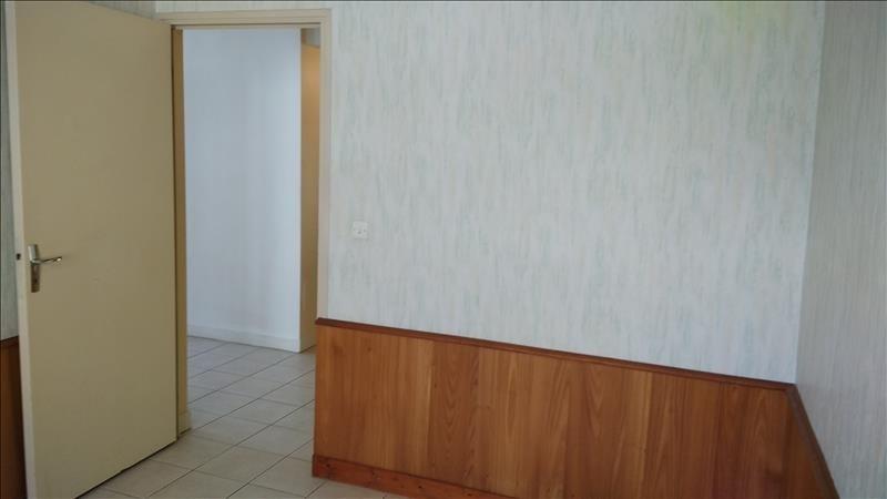 Location appartement Vendome 400€ CC - Photo 9