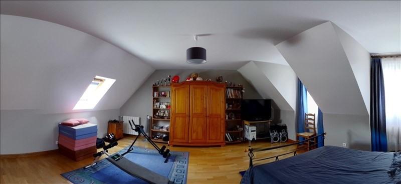 Vente maison / villa Compiegne 420000€ - Photo 4