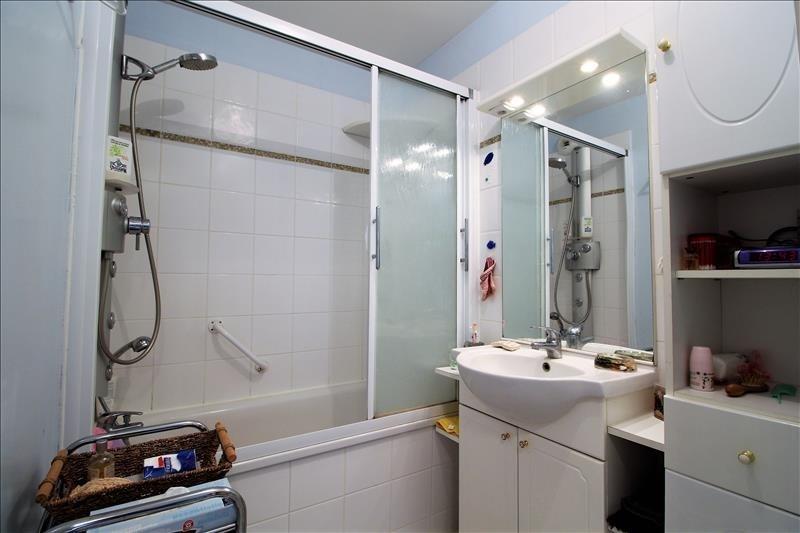 Sale apartment Trouville sur mer 185000€ - Picture 5