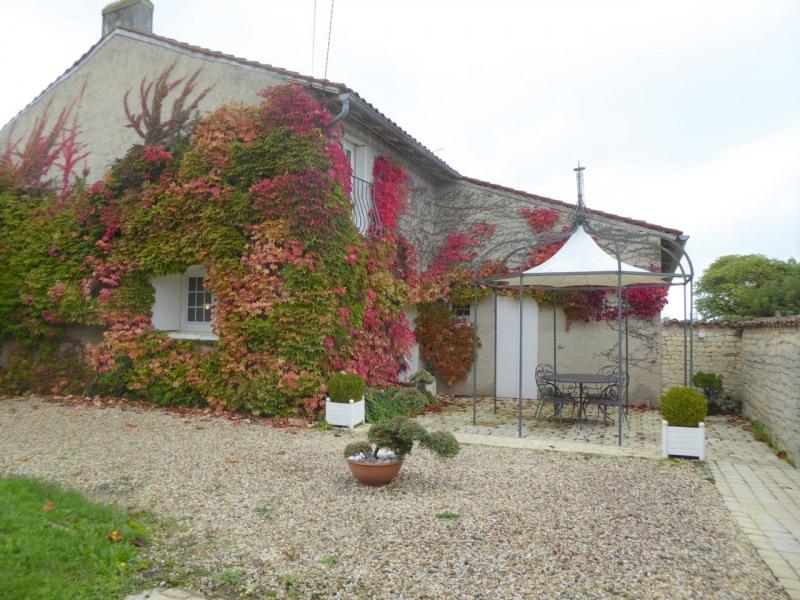 Deluxe sale house / villa Genté 379800€ - Picture 30