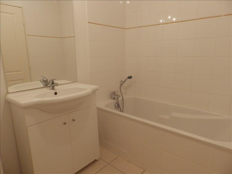 Alquiler  apartamento Yzeure 500€ CC - Fotografía 6