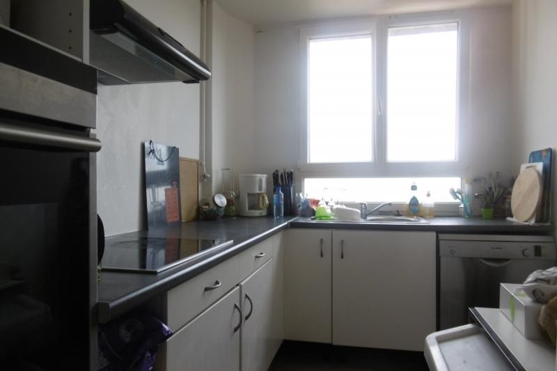 Vente appartement Noisy le grand 229000€ - Photo 5