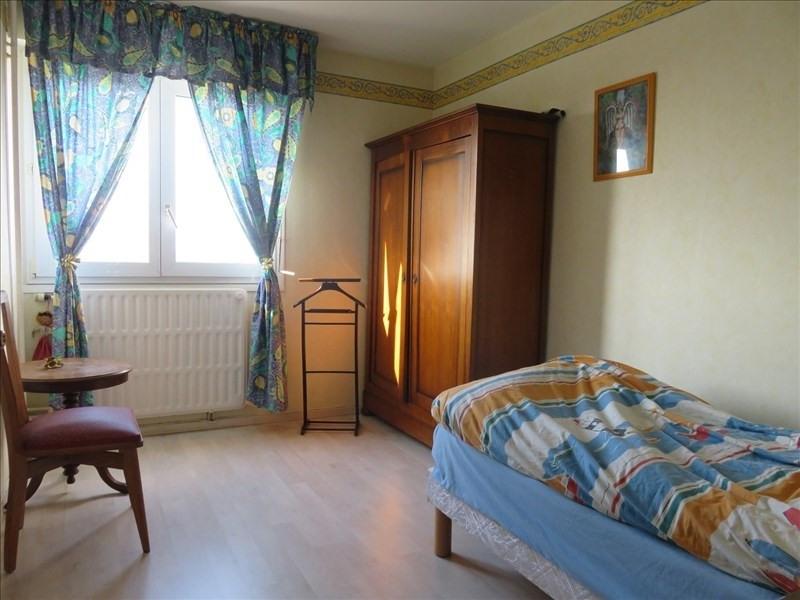 Sale apartment Dunkerque 136900€ - Picture 6