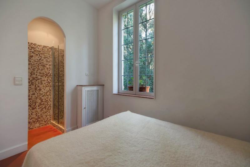 Verkoop van prestige  appartement Nice 1260000€ - Foto 14