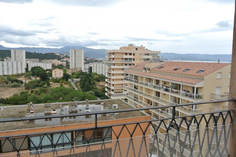 Investment property apartment Ajaccio 225000€ - Picture 8