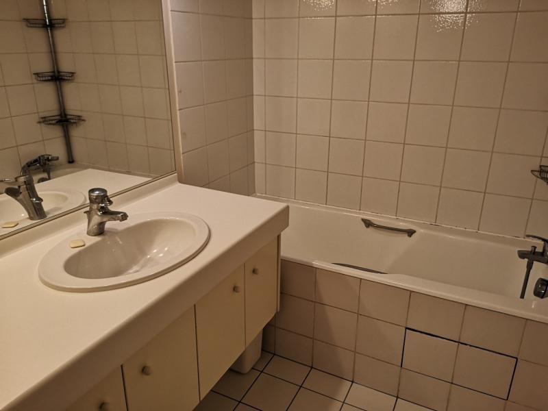 Vente appartement Paris 14ème 650000€ - Photo 4