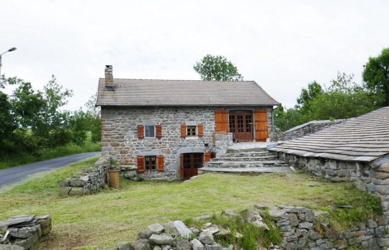 Vente maison / villa Montusclat 133000€ - Photo 11