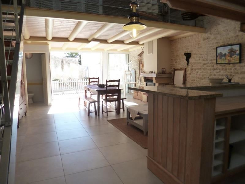Vente maison / villa St denis d oleron 246 400€ - Photo 5
