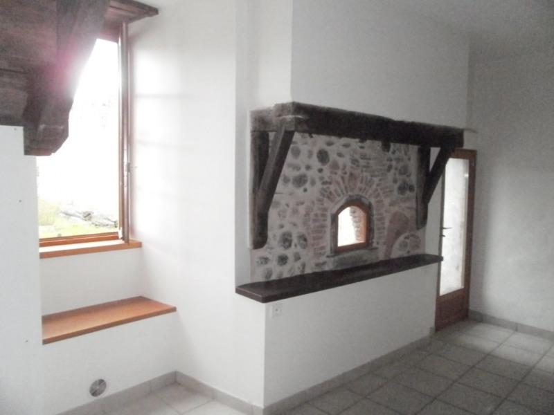 Location maison / villa Nay 850€ +CH - Photo 6