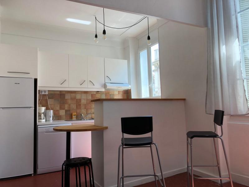 Location appartement Marseille 1er 900€ CC - Photo 4
