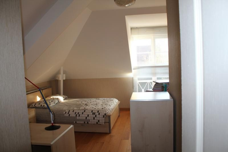 Revenda casa Rambouillet 695000€ - Fotografia 9