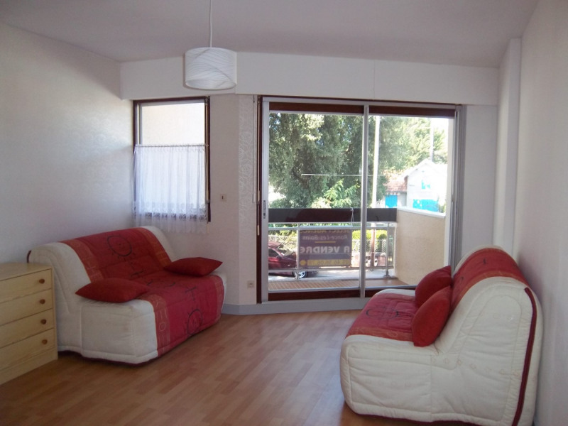 Sale apartment La tremblade 99700€ - Picture 7