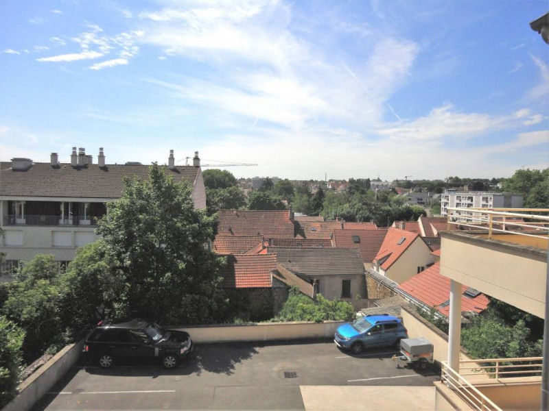 Vente appartement Arpajon 310 500€ - Photo 3