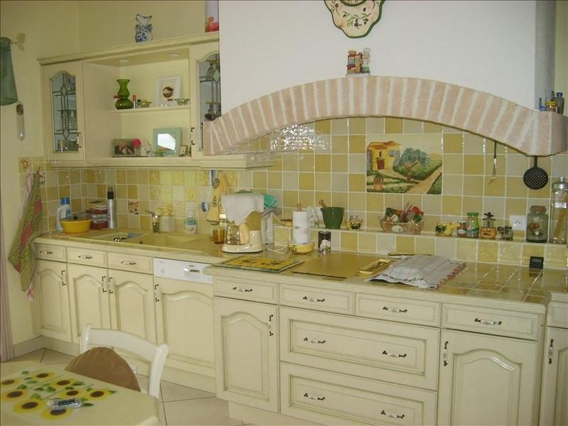 Vente maison / villa Montpon menesterol 369000€ - Photo 2