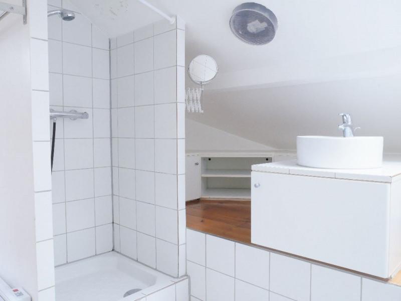 Deluxe sale apartment Conflans sainte honorine 199000€ - Picture 7