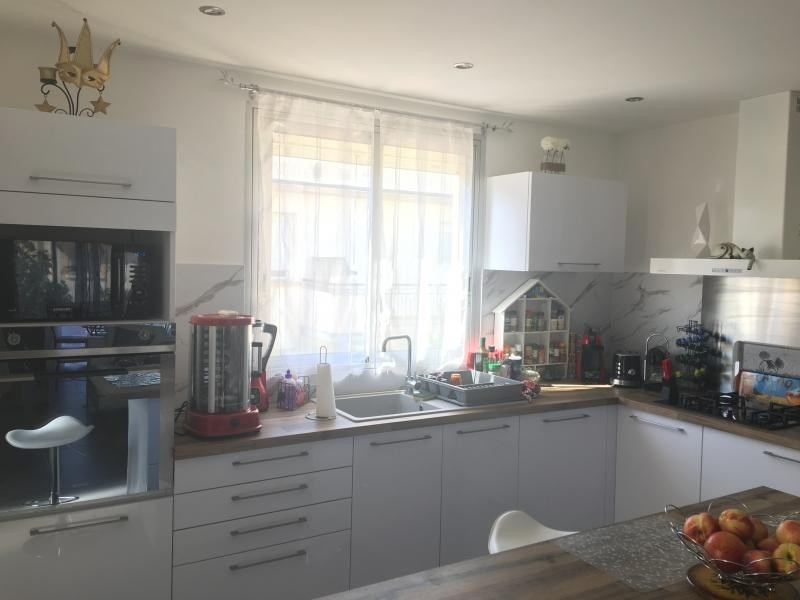 Vente maison / villa Le grau du roi 455000€ - Photo 6