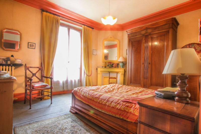 Deluxe sale house / villa Asnieres sur seine 1035000€ - Picture 8