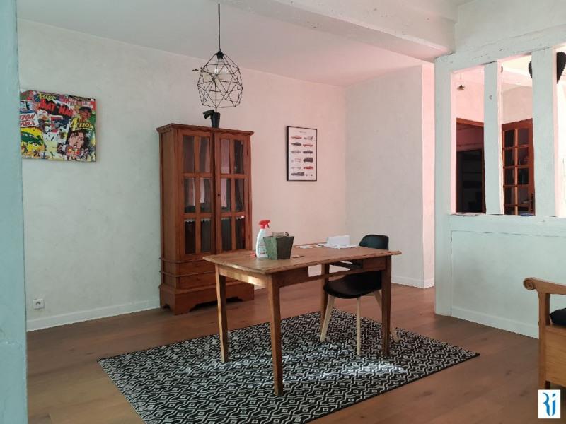 Vente appartement Rouen 453000€ - Photo 5