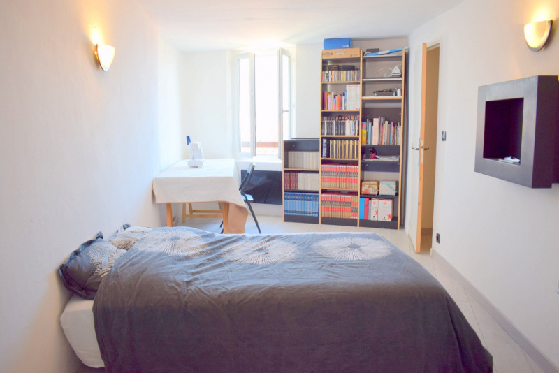 Vente appartement Seillans 185 000€ - Photo 8