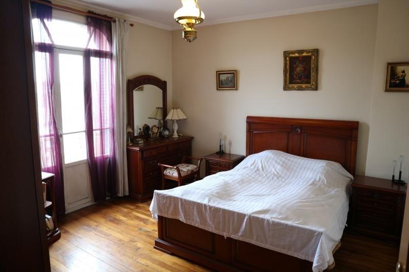 Vente maison / villa Aulnay sous bois 348000€ - Photo 3
