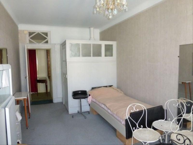 Sale apartment Vichy 139100€ - Picture 6
