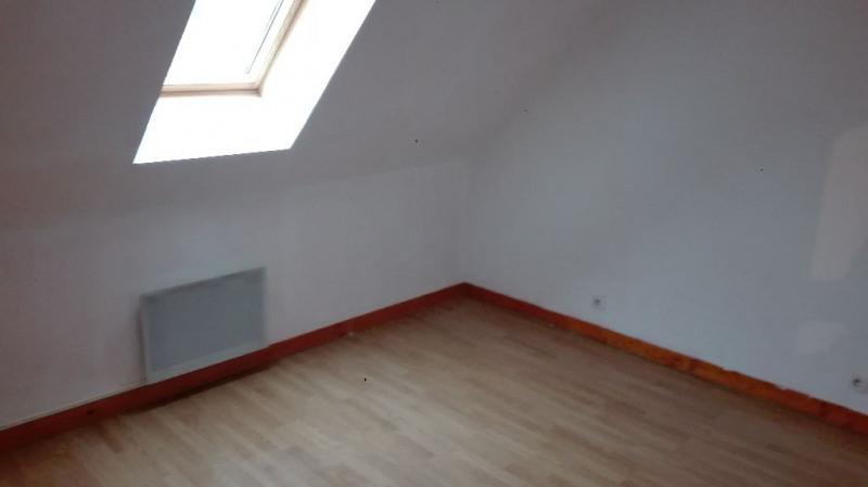Rental house / villa Wavrans sur l aa 610€ CC - Picture 6
