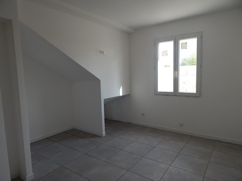 Sale house / villa Medis 191500€ - Picture 5