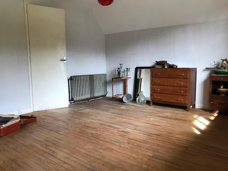 Vente maison / villa Pacy-sur-eure 249000€ - Photo 8