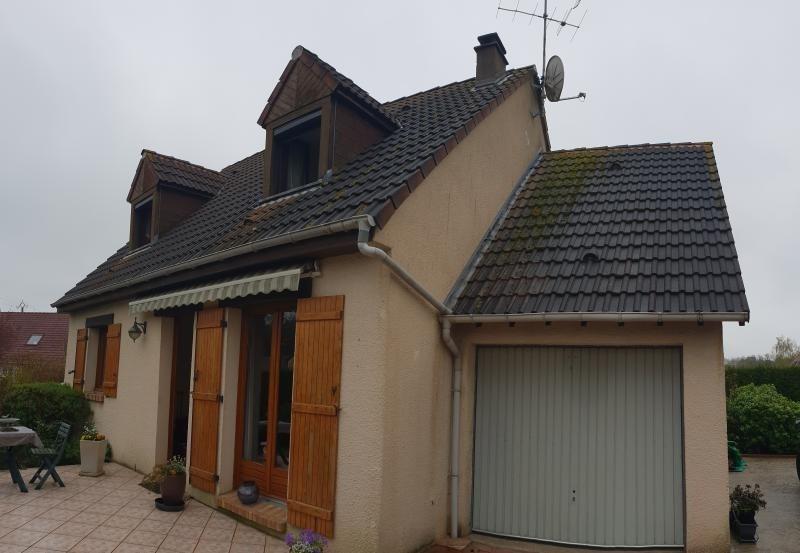 Vente maison / villa Evreux 178900€ - Photo 5