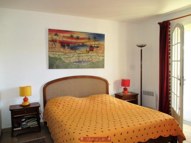 Sale house / villa La londe les maures 445000€ - Picture 5
