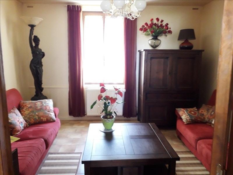 Sale house / villa La  ferte sous jouarre 169000€ - Picture 3