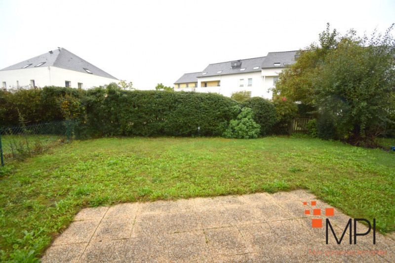 Sale apartment Le rheu 186 010€ - Picture 8