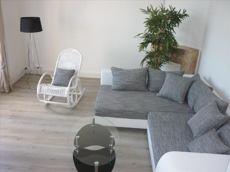 Vente maison / villa Meuzac 274000€ - Photo 3