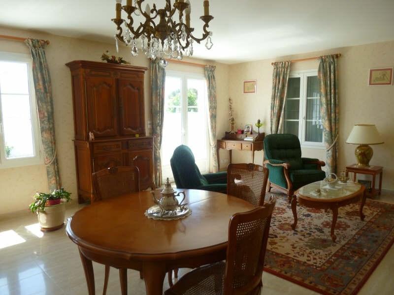 Vente maison / villa St pierre d oleron 398000€ - Photo 2