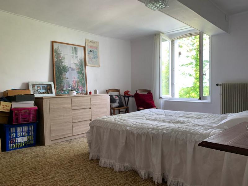 Vente maison / villa Segre 49000€ - Photo 5